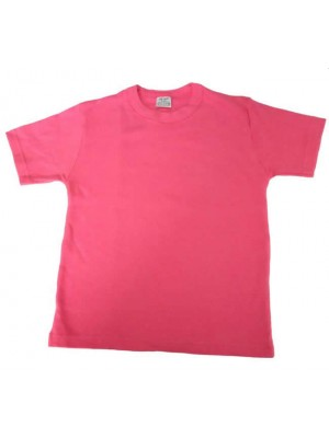Lipstick T-Shirt (avail. 8-10yrs only) sale