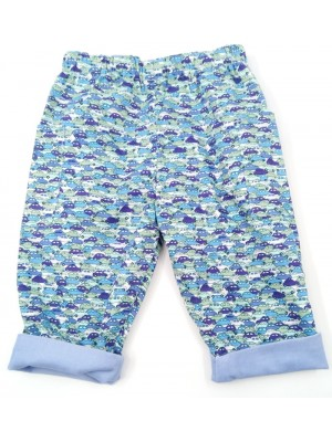 Car Trousers (avail. 3-6m & 6-12m only) sale