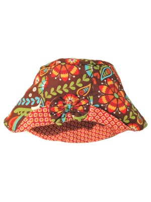 Amelia Bow Hat (avail 2-4yr only) sale
