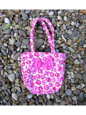 Poppet Little Bag