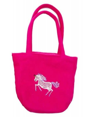 Unicorn Little Bag