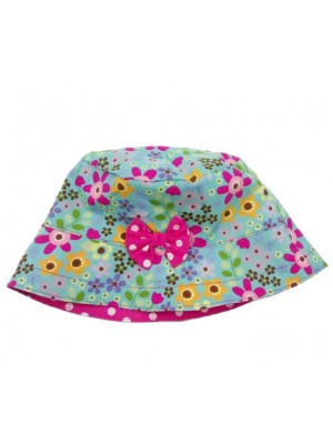 Faith Sun Hat
