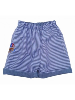 Harbour Reversible Shorts (avail. 3m - 8yrs)