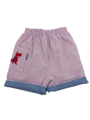 Quay Reversible Shorts (avail. 6m - 6yrs)