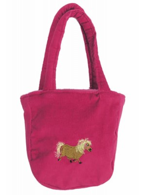 Pony Little Bag