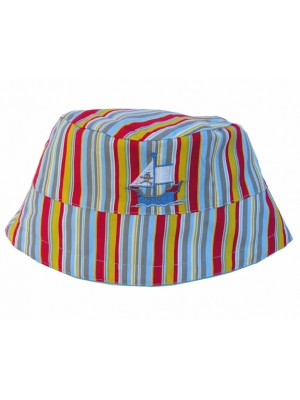 Tobago Sun Hat (avail. Small, Medium & Large only) Sale