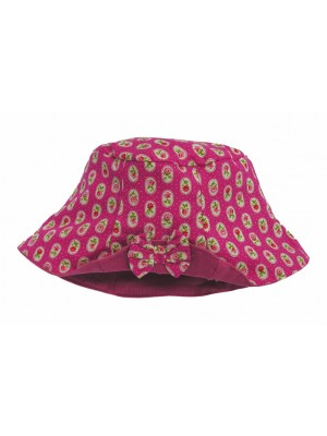 Mandy Bow Hat (avail. 4-10yrs only) sale