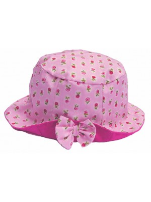 A Milly Hat (avail. 2-4yrs only) Sale