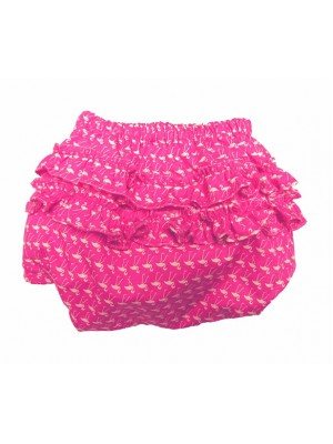 Jessica Knickers (one size)