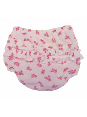 Rosalie Knickers (one size)