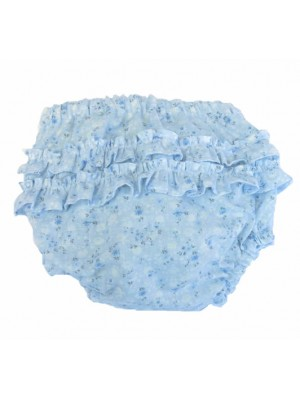 Jasmine Knickers (one size)