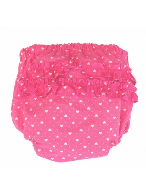 Lulu Knickers (one size)