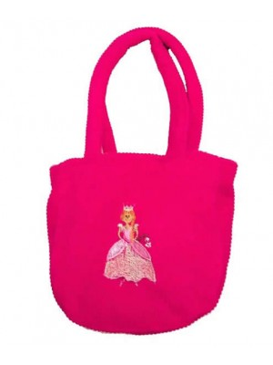 Little Princess Bag