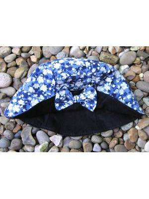 Jardine Bow Hat **SOLD OUT**
