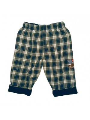 Kildare Reversible Trousers (avail. 6m - 6 yrs)
