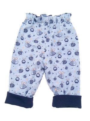 Bumble Reversible Trousers (avail. 3m - 2yr)