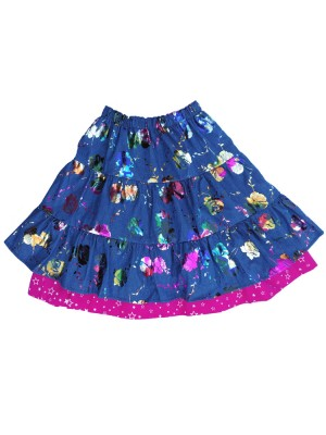 Sparkly Skirt (avail. 1yr - 10yrs)